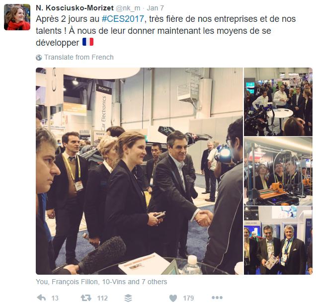 tweet-nkm-ces2017