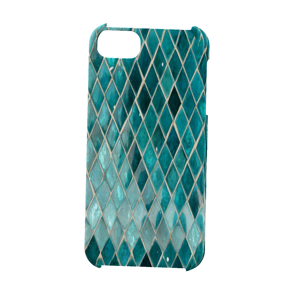 super popular 1e46b d9066 Look at the best 15 cases 3D printed with 3DPcase