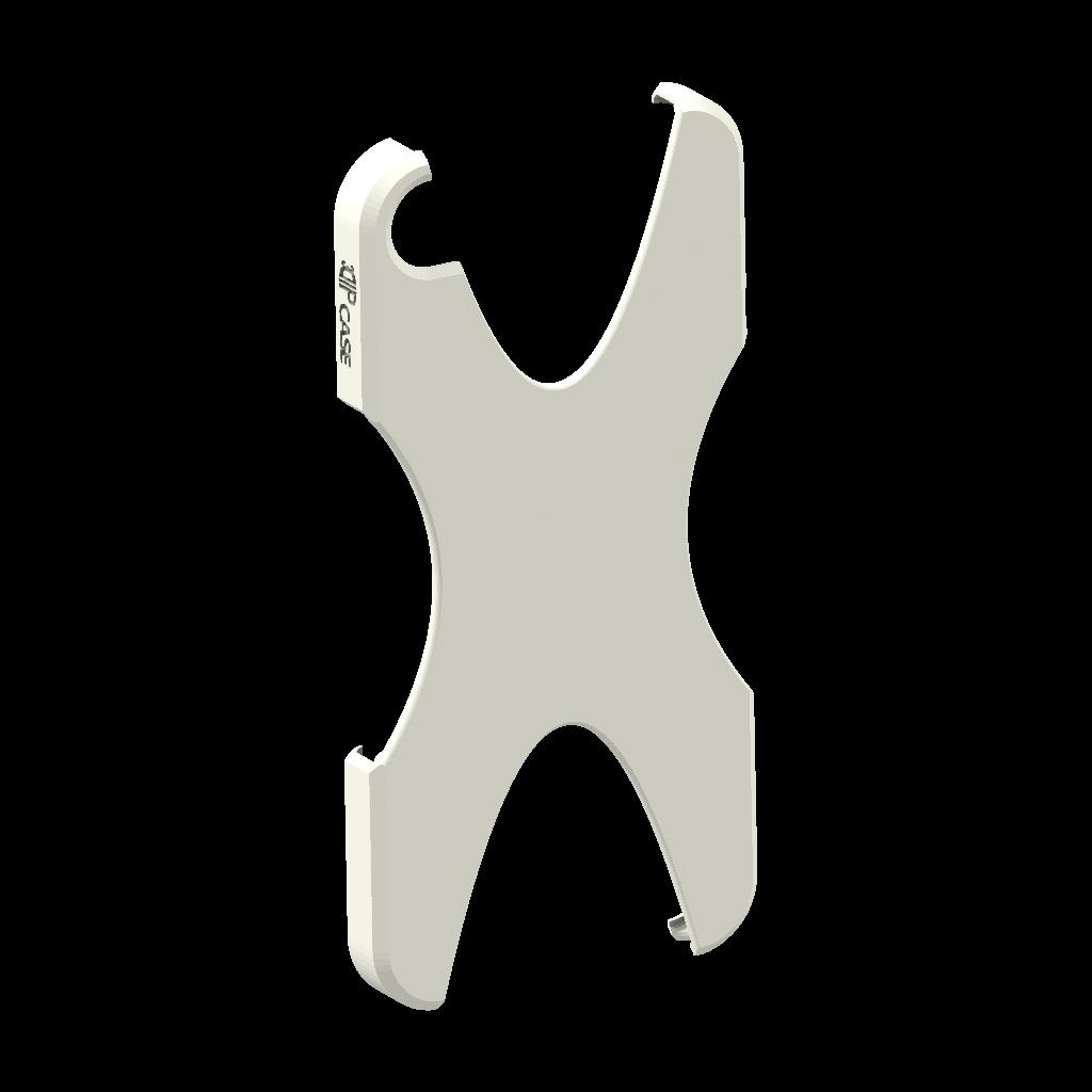 Sculpteo 3DPCase10