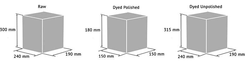 3D printing material alumide