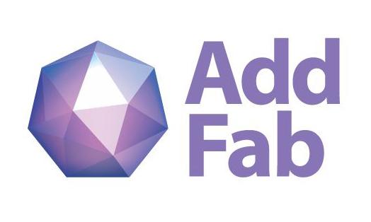 add fab blog