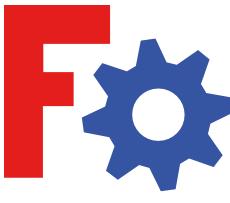 Meccanismo-Complesso-FreeCAD-logo (2)