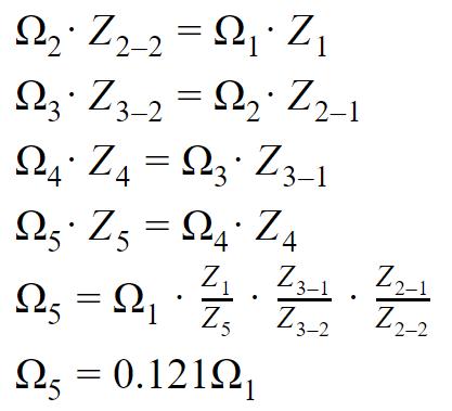 formule FR 2