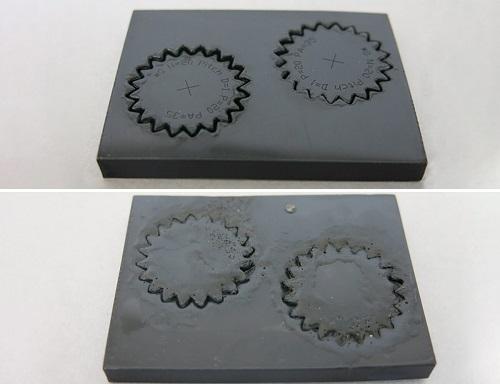 smallest-gear-5mm-black-pom-35