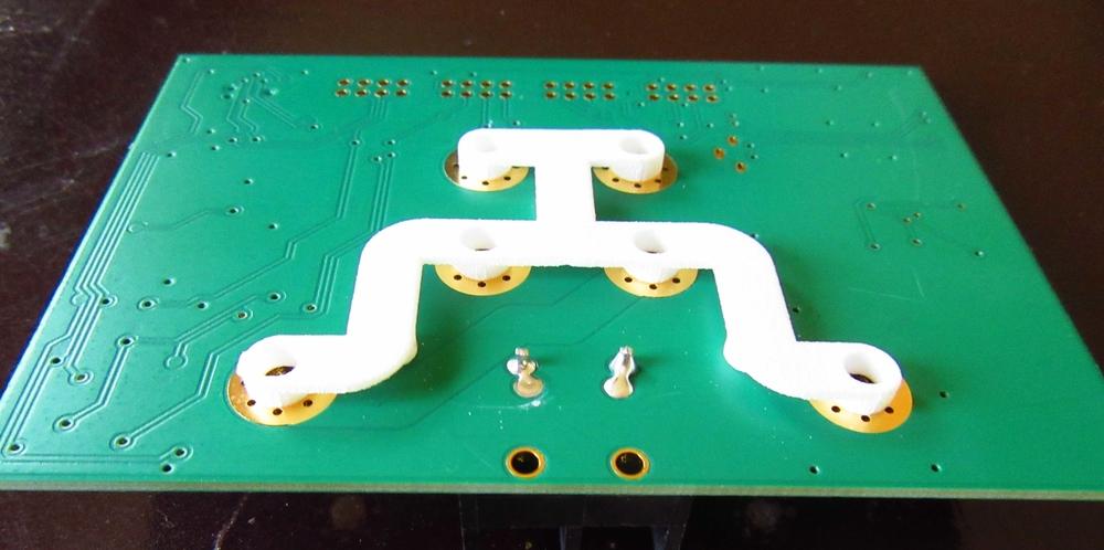 3D printing Solar energy