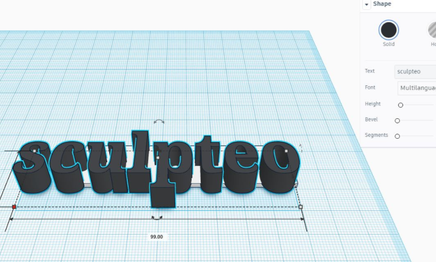 Tinkercad tutorial: How to design 3D models with this online design tool