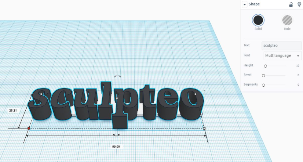 Tinkercad Tutorial How To Design With This Cad Software
