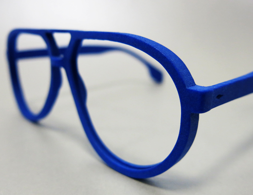 af94976e76 The Boom of 3D Printed Glasses