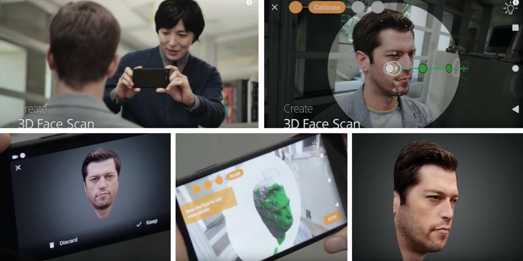 Sculpteo Et Sony Annoncent Un Nouveau Partenariat