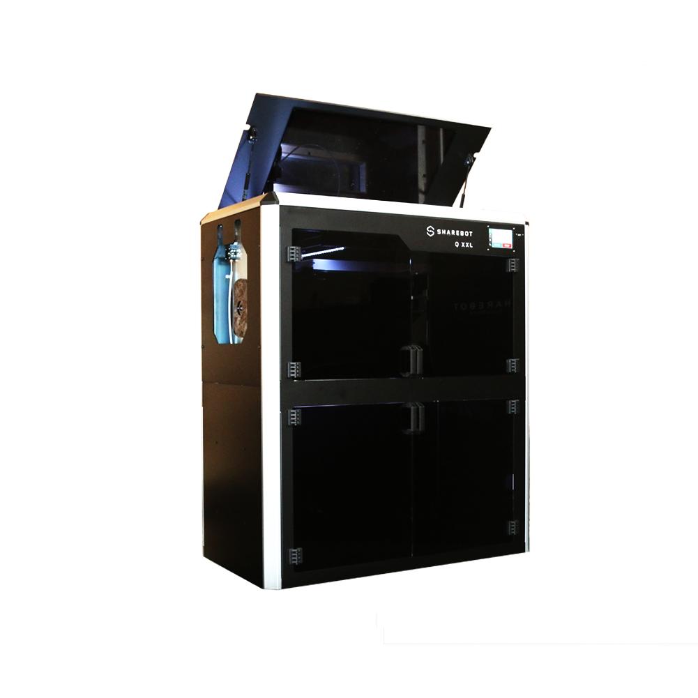 Sharebot Q XXL 3D printer