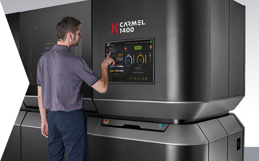 carmel-1400-cut (1)