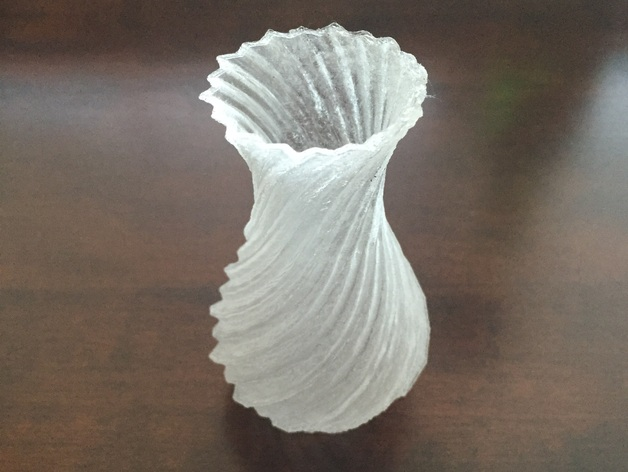 Find The Perfect 3d Printed Gift Among More Than 30 Gift Ideas