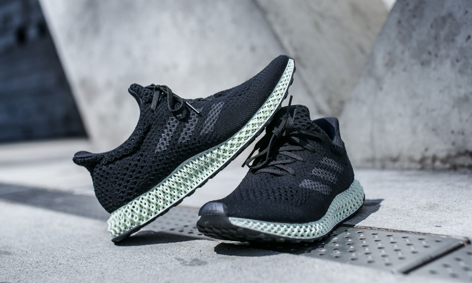 Adidas Shoe Fit Big Or Small
