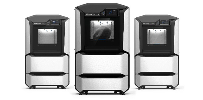 f123-series-3d-printers-stratasys