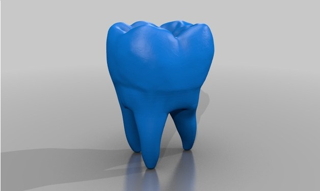 Dental 3D printing: how does it impact the dental industry?