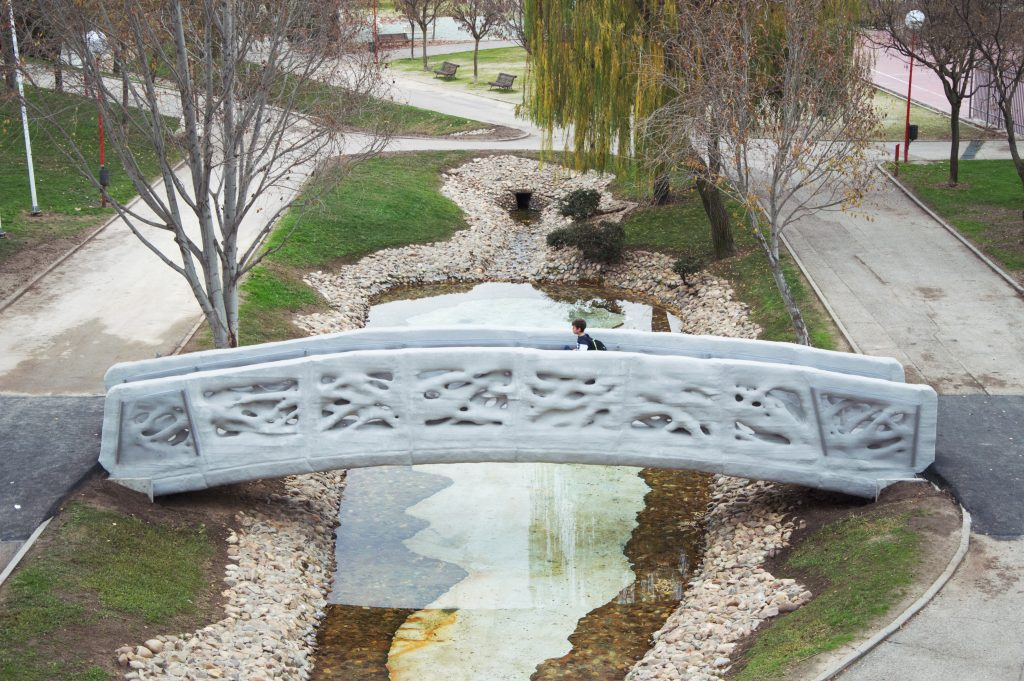 1-Puente-impreso-3D-1024x681