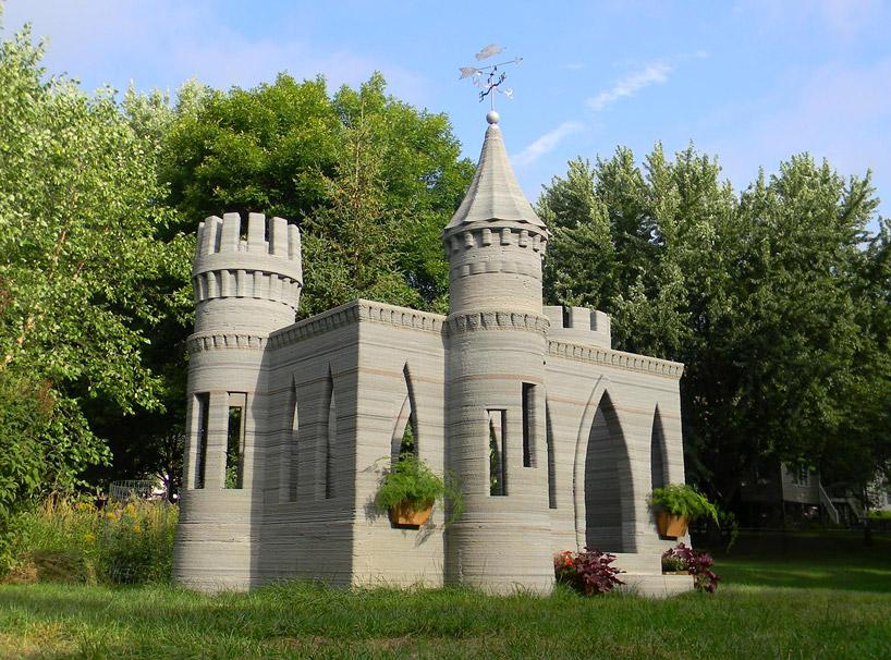 3d-printed-concrete-castle-complete-andrey-rudenko-designboom-04