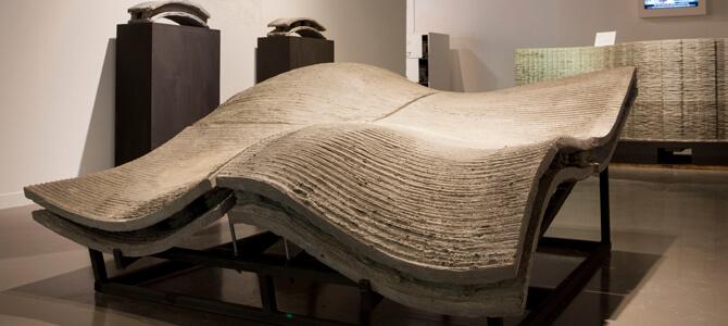 Image: http://www.lboro.ac.uk/enterprise/case-studies/3d-concrete-printing/