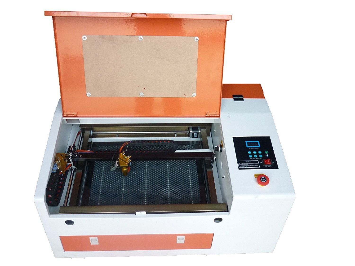 the best Laser cutters