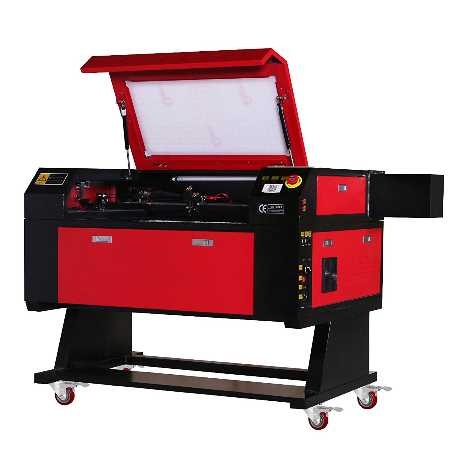 The best laser cutters and Sculpteo Laser Cutting service