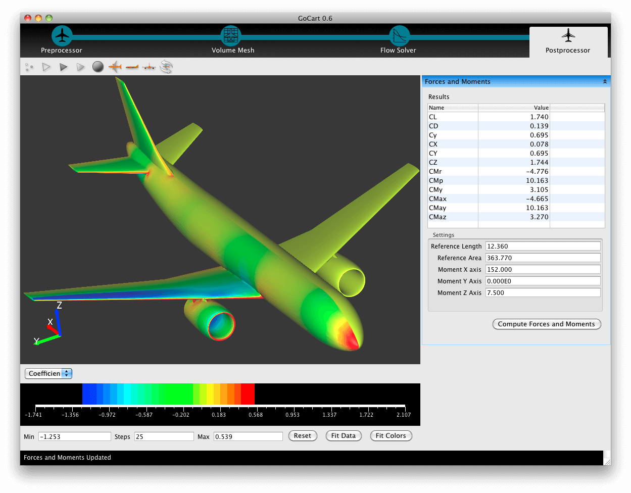 Top 10 of the best aircraft design software