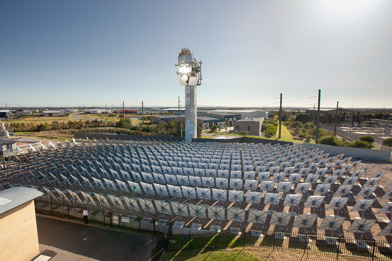 Solar-tower-2-1