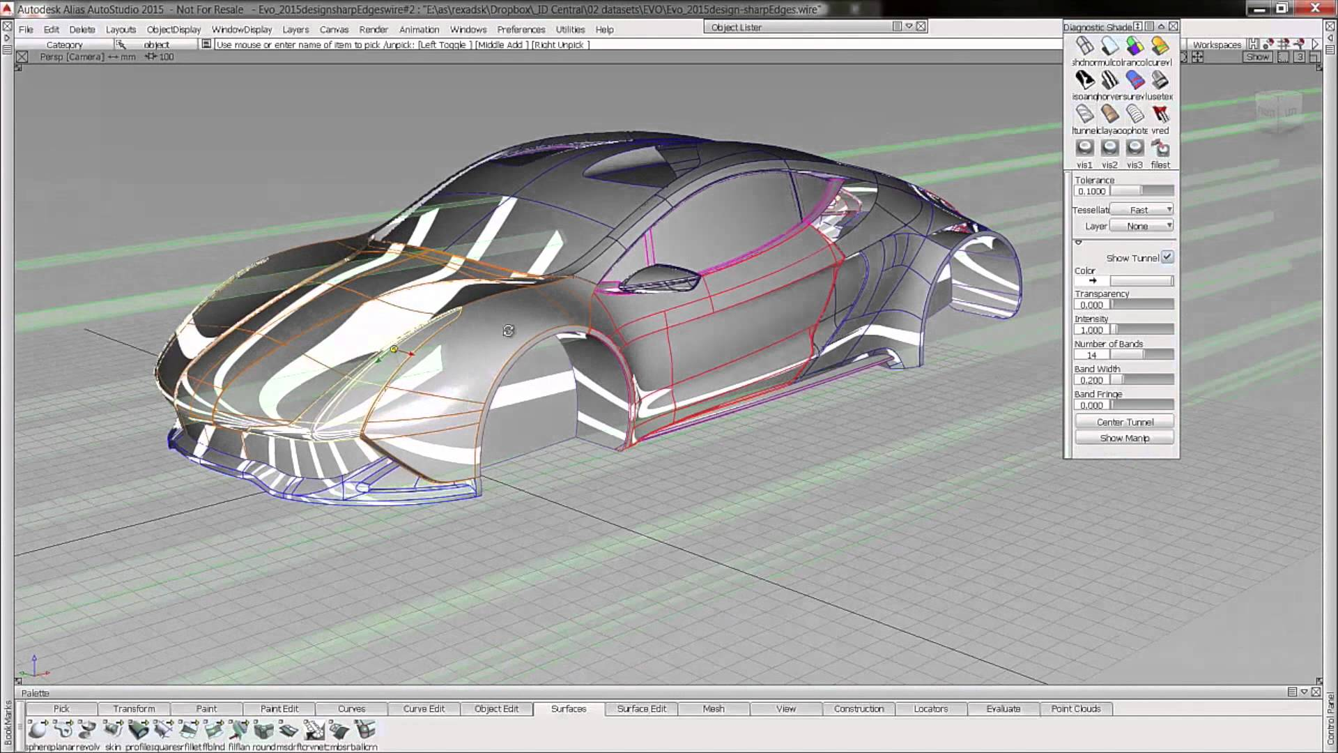 How To Choose Between 3d Modeling Software