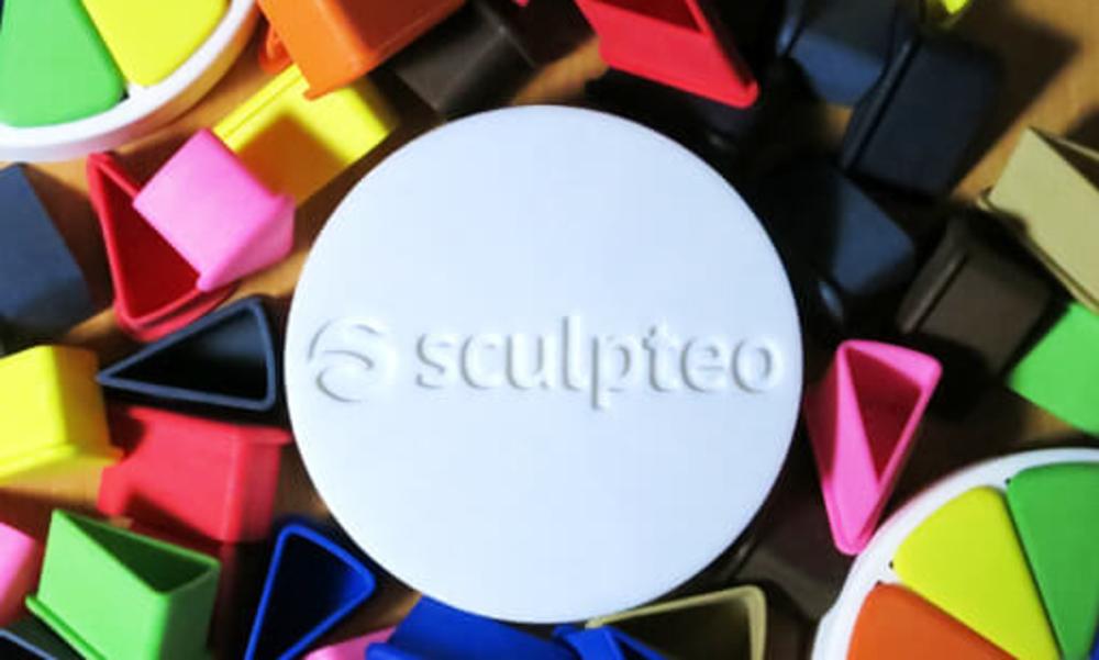 How Sculpteo's 3D printing materials comply with the technical certifications
