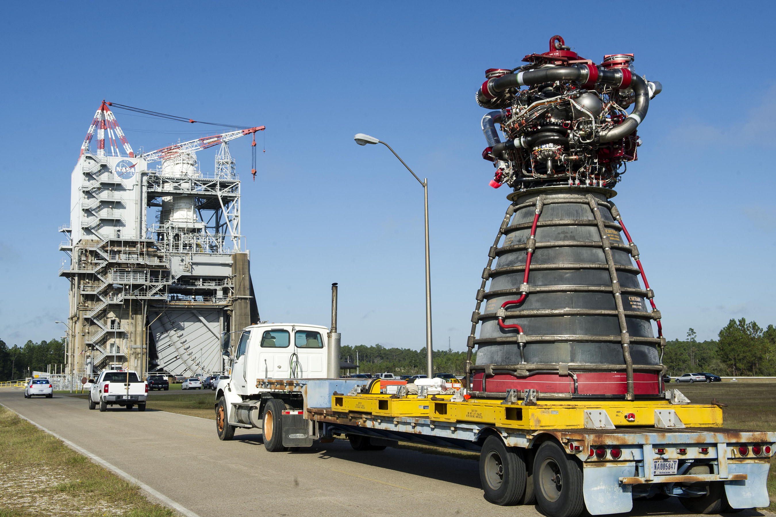 https://www.nasa.gov/press-release/nasa-prepares-to-fly-first-rs-25-flight-engine-test-set-for-march