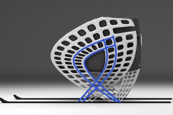 sochi-3d-printing-paralympics-sit-ski-1