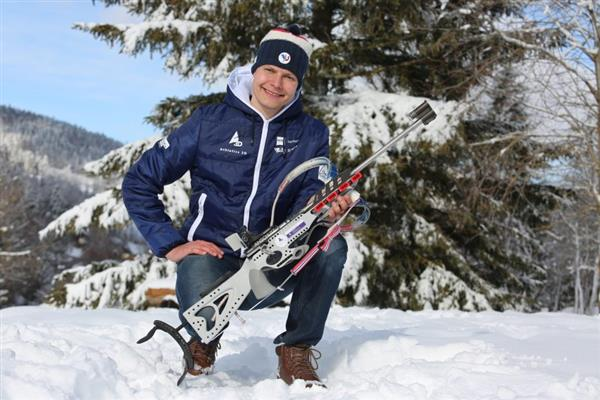 winter-olympics-3d-printing-helps-francegreatest-olympian-scoop-biathlon-gold-1