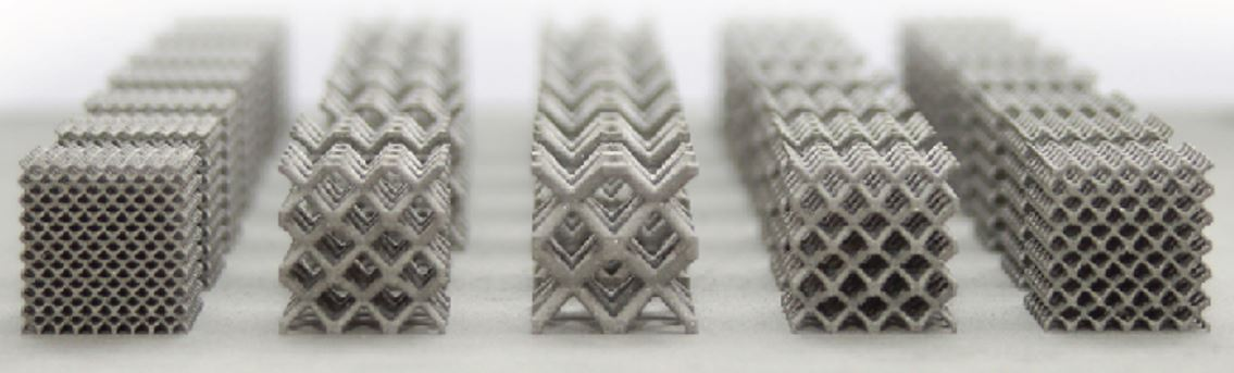 Body-centred-cubic-lattices-with-various-length-scales