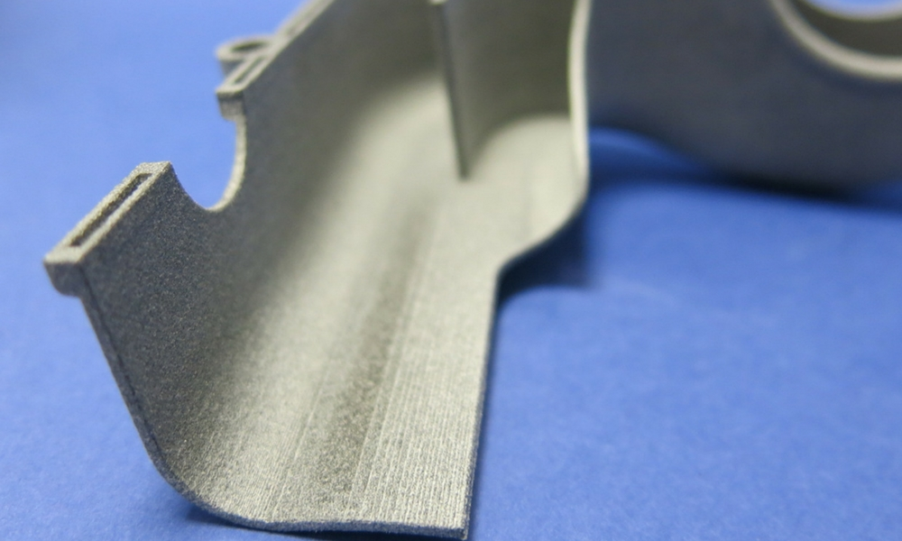 Discover our new low-cost option for our Multi Jet Fusion PA12 material!