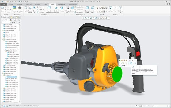credit: https://www.ptc.com/en/products/cad/creo/parametric
