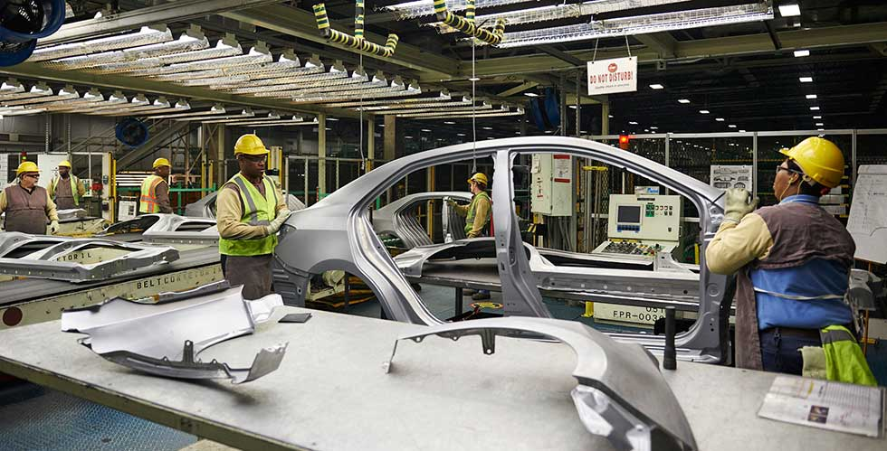 How Can 3d Printing Be An Asset For Lean Manufacturing