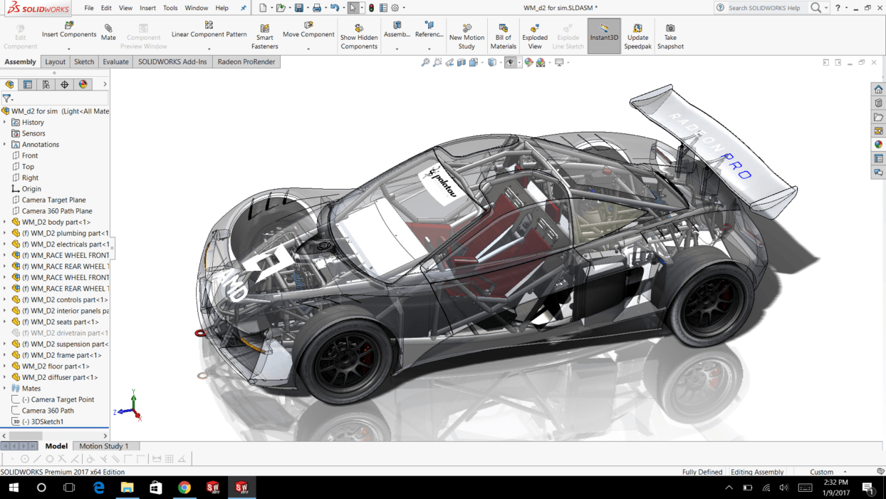 credit: http://blogs.solidworks.com/solidworksblog/2017/02/solidworks-world-partner-pavilion-preview-part-v.html