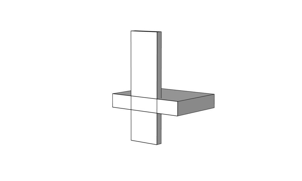 Crossed-Volumes-4