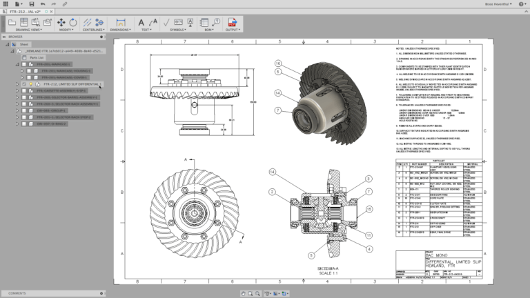 Top 10 of the best mechanical engineering software credit httpsautodeskproductsfusion fandeluxe Image collections
