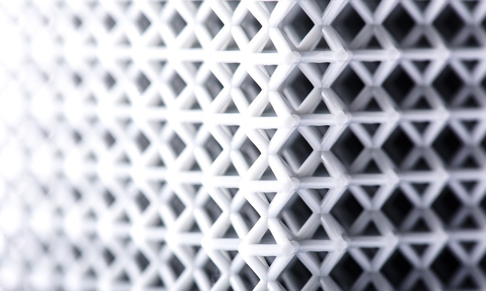 3D printing lattices: Find the best lattice generation tools!