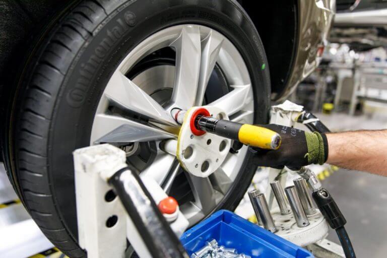 https://3dprint.com/178994/volkswagen-autoeuropa-ultimaker/