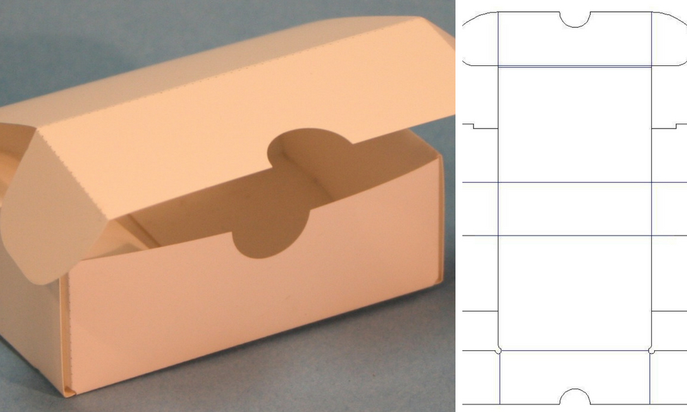 How to find professional laser cutting designs? Find out here!