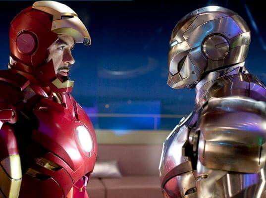 credit: https://www.engadget.com/2010/05/17/objet-3d-printing-put-to-the-test-in-iron-man-2-video/