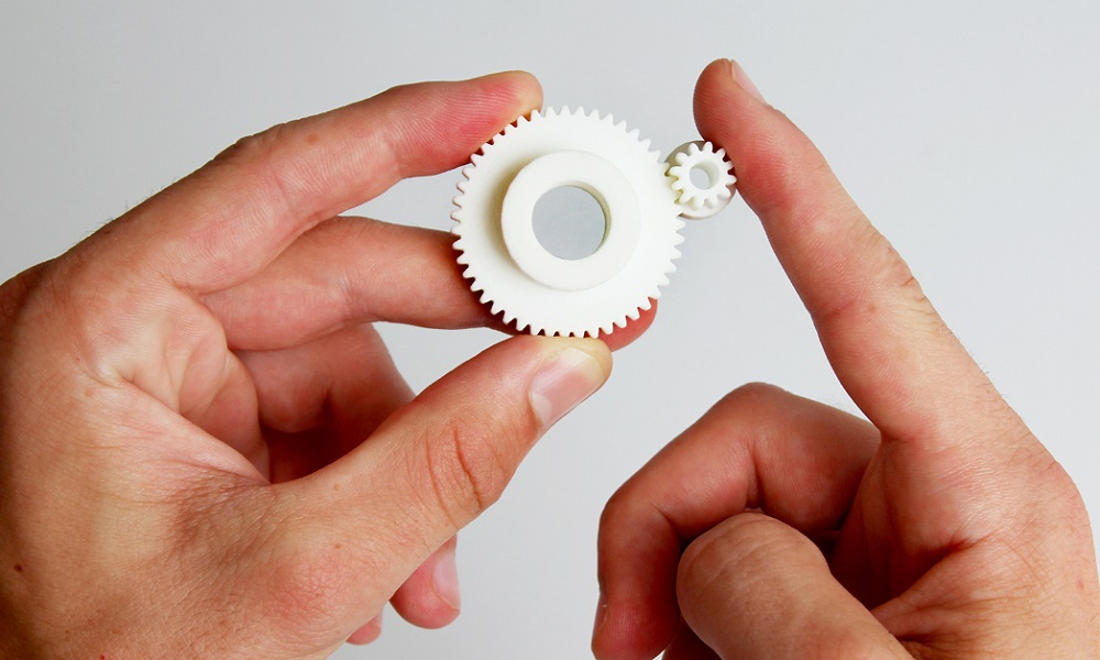 4 ways to reduce cost of production with 3D printing