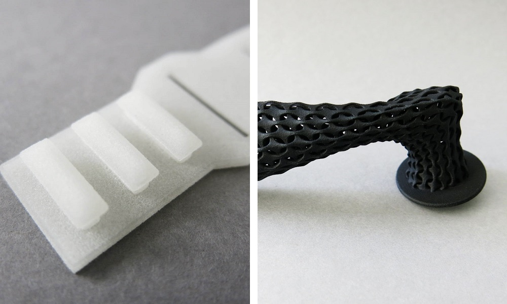 3D printing materials: The 7 benefits of plastic 3D printing!