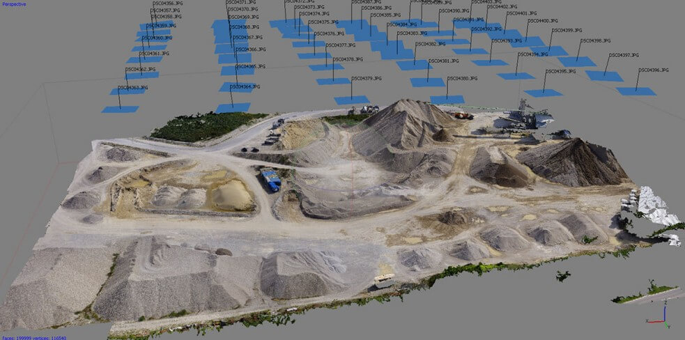 source: http://www.aamspi.com/services/aerial-photogrammetry/