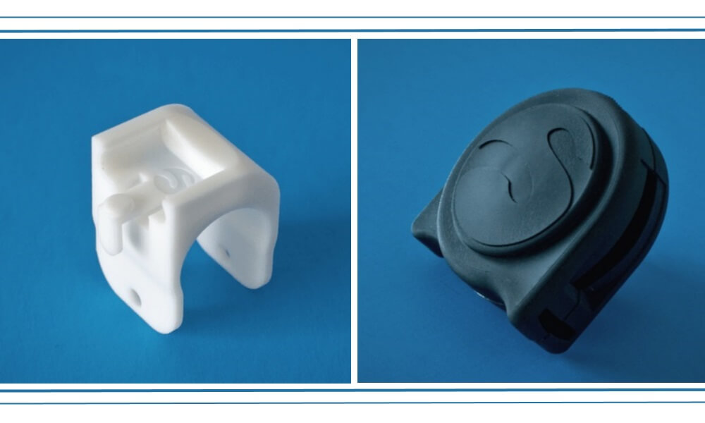 New 3D printing material available: Discover the Urethane Methacrylate resin
