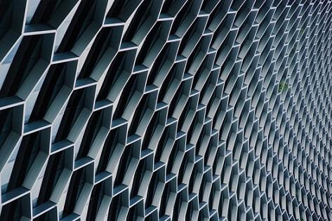 3d printing materials graphene