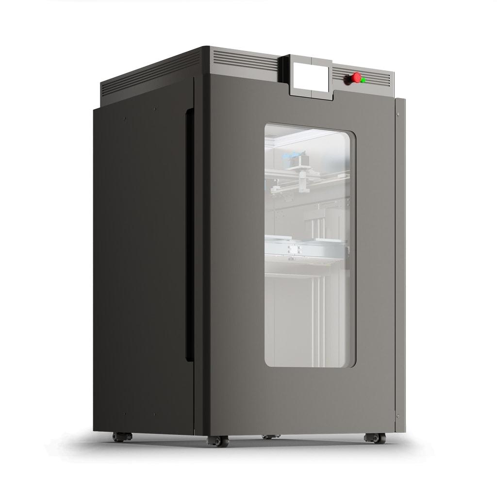 3D-Drucker: AON-M2