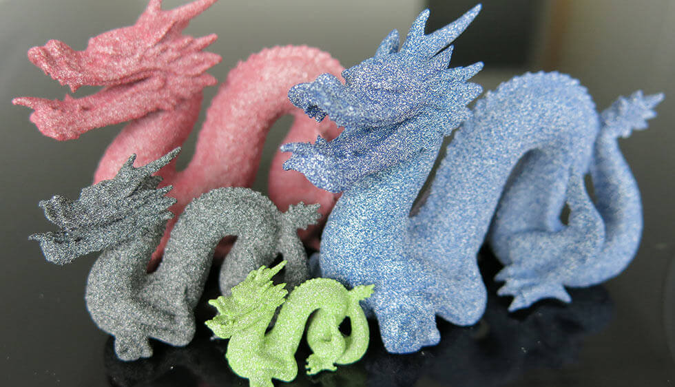 color_3d_printed_dragon_in_alumide_by_sculpteo_2673