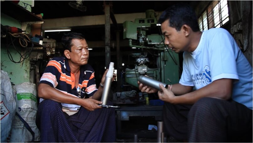 https://3dprint.com/149881/myanmar-makerbot-farming/